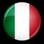 Italian Italiano
