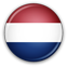 Dutch Nederlands