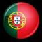 PORTUGUESE    Português