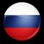 Russian       pусский язык