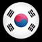 Korean 한국어 or 조선말