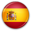 Spanish         ESPAÑOL    CASTELLANO