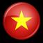 Vietnamese Việt