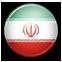 FARSI        فارسی