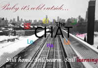 TheCHAT