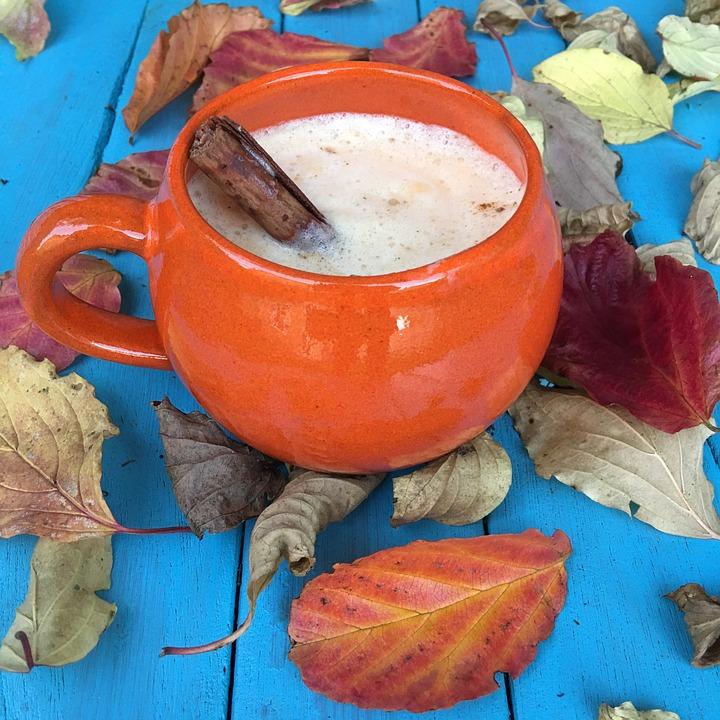 autumn-1947782_960_720