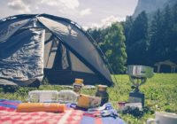 camping-605301_960_720