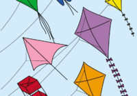 trinidad-and-tobago-kite-man-wants-return-to-local-culture-Lg8rs5-clipart